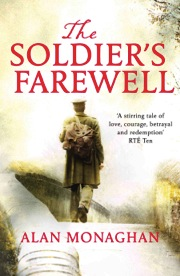 Soldier's_Farewell_Small